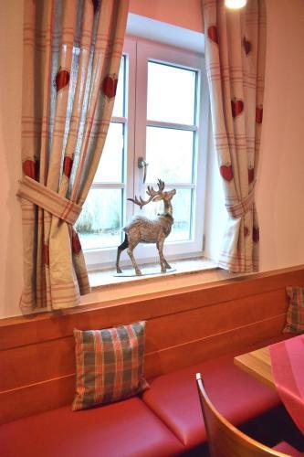 Hotel Weichandhof by Lehmann Hotels photo 15