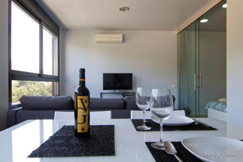Blue Azur Apartments photo 7