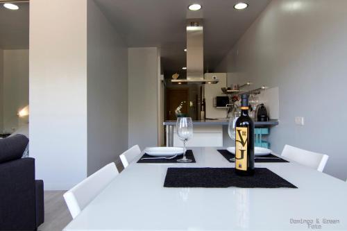 Blue Azur Apartments photo 9