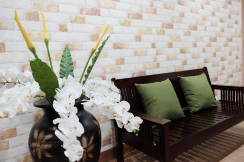 Sukhumvit 50 Garden Home photo 23