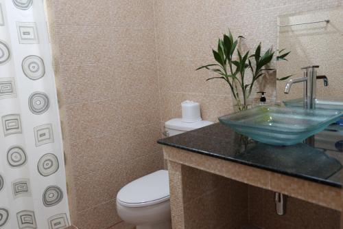 Sukhumvit 50 Garden Home photo 26