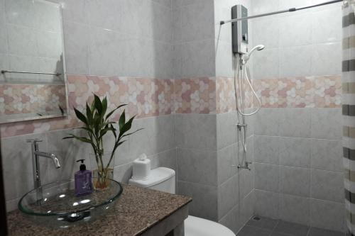 Sukhumvit 50 Garden Home photo 29