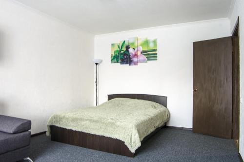 Apartment Lenina 142/2