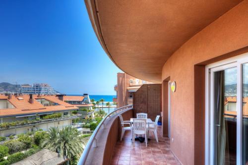 Sunway Playa Golf & Spa Sitges room photos