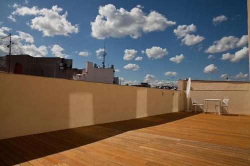 May Ramblas Hotel photo 40