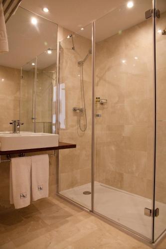May Ramblas Hotel photo 44