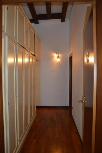 Hotel Dorso Duro Apartment thumb-3