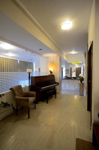 Messini Hotel