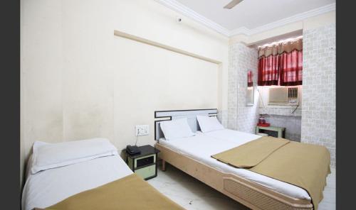 Фото отеля Hotel Gitanjali