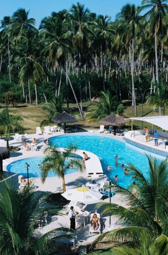 __{offers.Best_flights}__ Hotel D'Anatureza