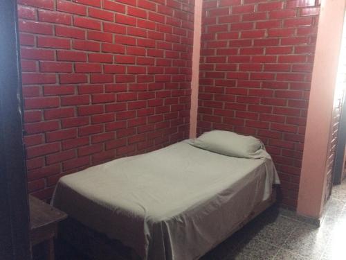 Hotel Nan King room photos