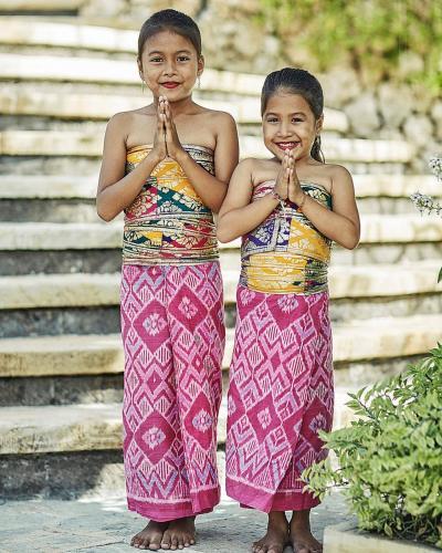 Jimbaran Bay, Kuta Selatan, Kabupaten Badung, Bali 80361, Indonesia.