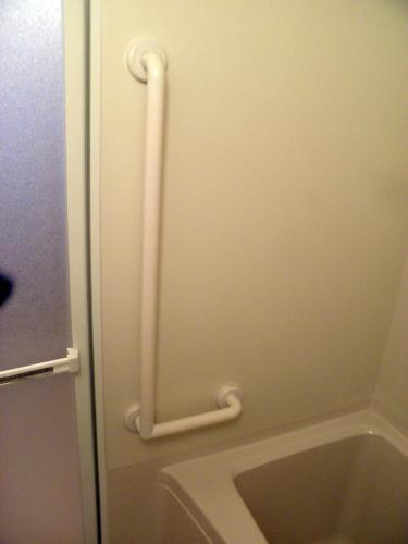 安娜贝尔公寓 image