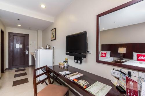 picture 4 of ZEN Rooms Cortes Street