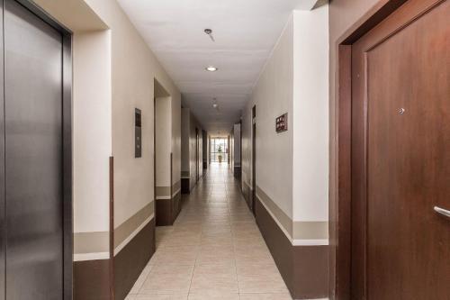 picture 3 of ZEN Rooms Cortes Street