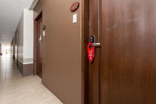 picture 5 of ZEN Rooms Cortes Street