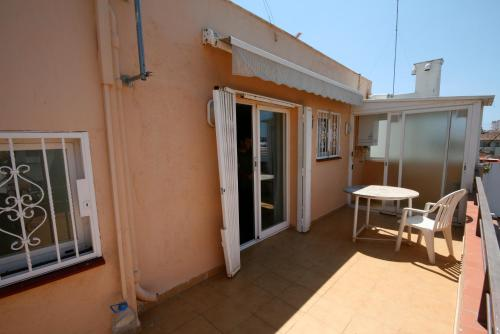 Hostal Termes photo 29