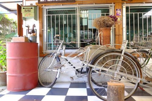 Sud Soi Guest House photo 21