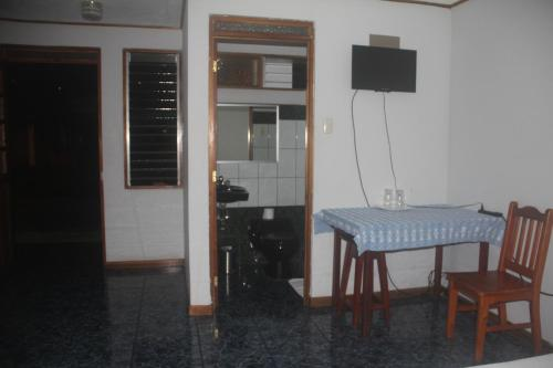 Hotel Reventazon & Guesthouse room photos