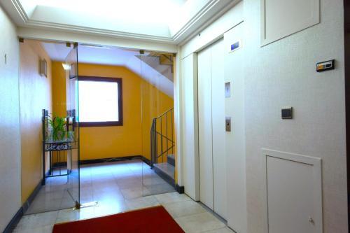 Private studio - Avenue Wagram photo 7
