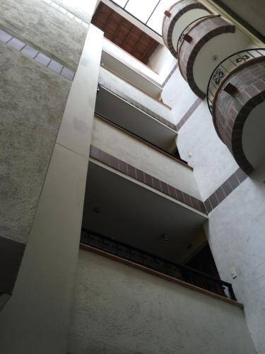 HotelHermoso apartamento en la Floresta - Medellin