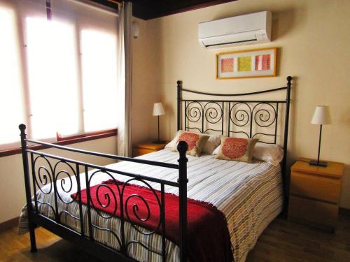 Apartamentos Canónigos Immagine 10