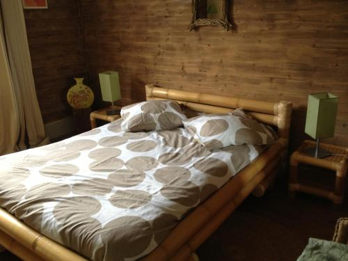 Mortagne Hotels Hotel Booking In Mortagne Viamichelin
