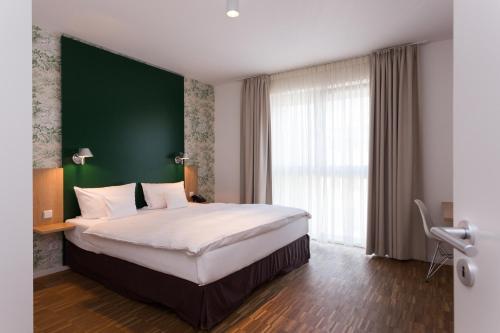 GRIMM's Hotel Mitte photo 66