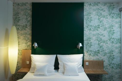 GRIMM's Hotel Mitte photo 34