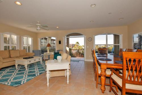Villas At Seacrest Beach - Panama City Beach, FL 32413