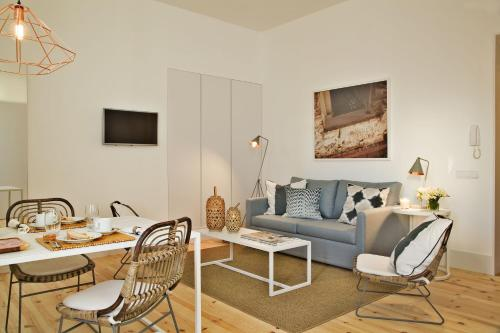 . Lisbon Five Stars Apartments Combro 77