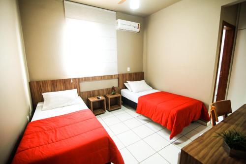 . Hotel Maia