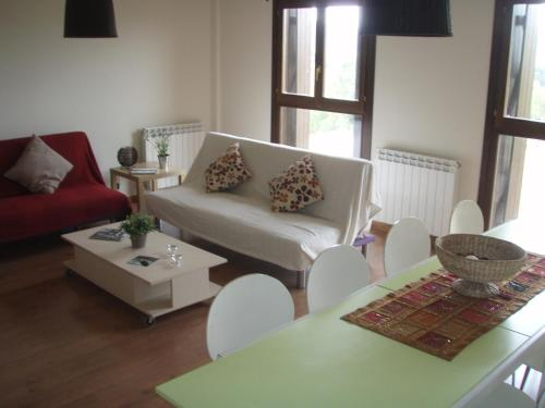 Accommodation in Canary Islands