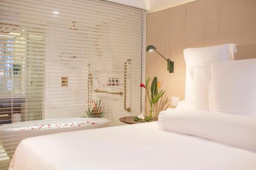 Hotel Emiliano - 37 of 65