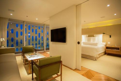 Hotel Emiliano - 35 of 65