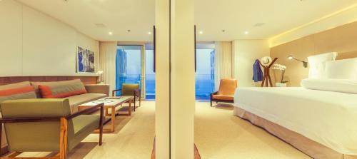 Hotel Emiliano - 16 of 65