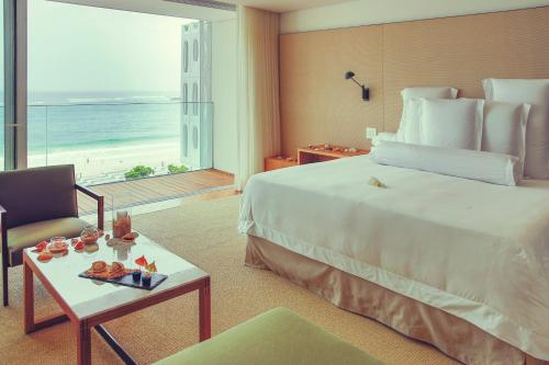 Hotel Emiliano - 9 of 65
