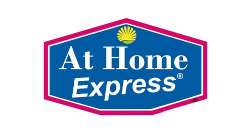 At Home Express Tangerine Inn