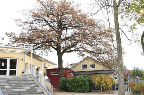 Hotel Weserschiffchen, Minden-Lübbecke