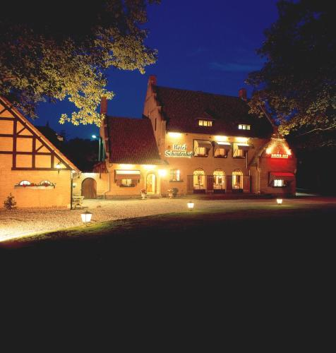 Landgoed Schoutenhof