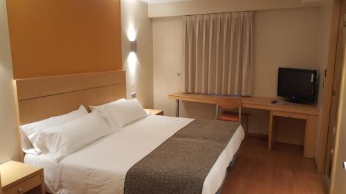 Фото отеля Espel