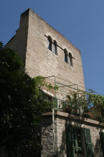 . Hôtel Jean XXII