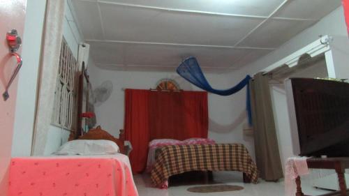 Tina's Guest House