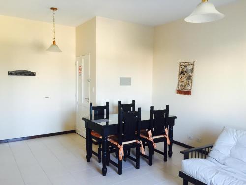 HotelZulu Apart