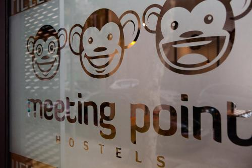 Meeting Point Hostels photo 24