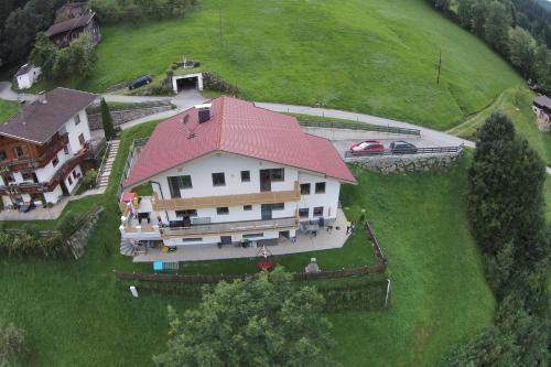 Apartment in Kaltenbach/Zillertal 752 Kaltenbach