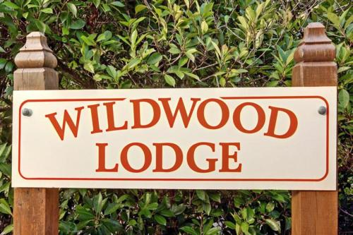 Wildwood Lodge - Accommodation - Belgrave