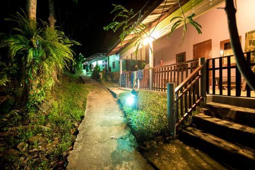 Big Dreams Resort Koh Kood