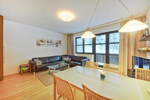 St. Peter Apartment Spindleruv Mlyn