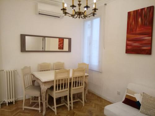 Photo - Apartamentos Imagine Madrid